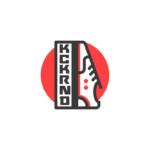 Sneakers logo design