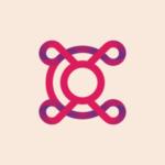 OC logo design