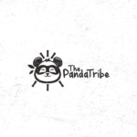 The Panda Tribe