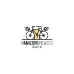 bicycle logo design
