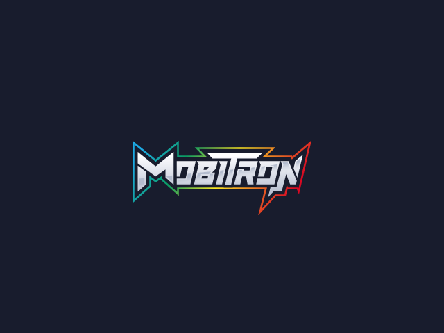 Mobitron