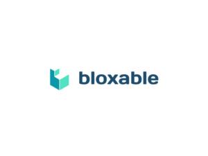 bloxable crypto logo