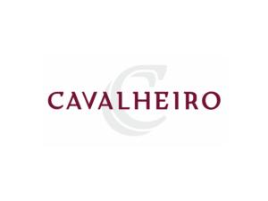 C luxury logo logotype design