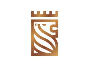 tiger luxury logo design
