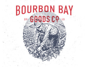 Bourbon Bay Goods