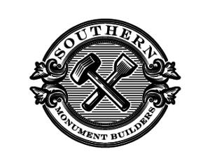 SMB Vintage Logo Design